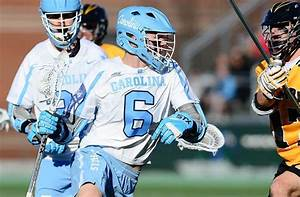 The Most Career Goals in Boys' High School Lacrosse
