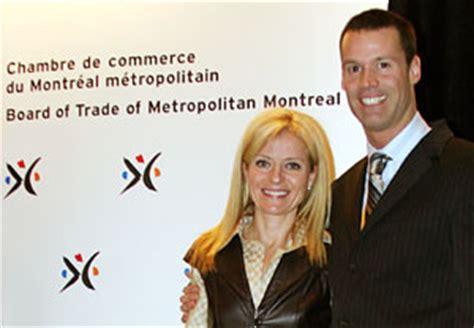 chambre internationale de commerce no 35 outgames montréal 2006