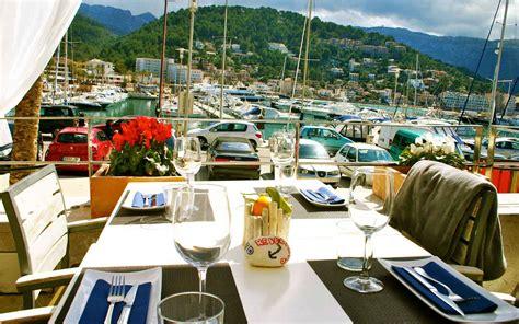 comment cuisiner les rognons restaurant port de 28 images restaurant du port de p