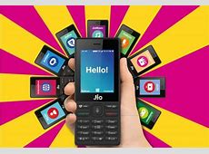 How to book JioPhone? Should you do it online or visit a