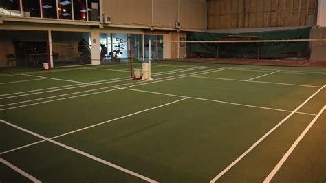 nantes tennis badminton soccer foot en salle vertou fitness remise en forme musculation