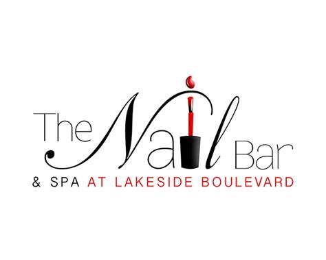 Nails Logos