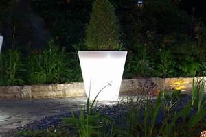 Lampen Für Den Garten : lampen fur garten ~ Whattoseeinmadrid.com Haus und Dekorationen