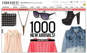 Site De Vetement Pour Ado : top 14 des meilleurs sites pour acheter des v tements chaussures et accessoires en ligne mode ~ Preciouscoupons.com Idées de Décoration