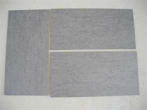Ca30qm Frostsichere Fliesenspaltplatten Zu Verkaufen In