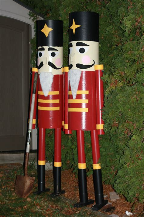 outdoor nutcrackers for sale at lowes wooden high soldier nutcrackers for chirstmas decoration ideas nutcrackers for sale