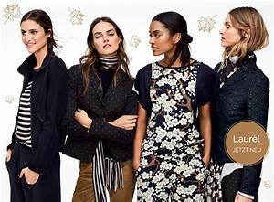Neue Herbstmode 2014 : herbsttrends 2017 neue herbstmode bei modehaus heuberger ~ Orissabook.com Haus und Dekorationen