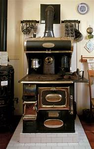 Buyer U0026 39 S Guide To Vintage Appliances
