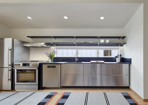 form meets function  kitchen awning windows pella