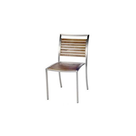 plantation dining chair without arms zizo
