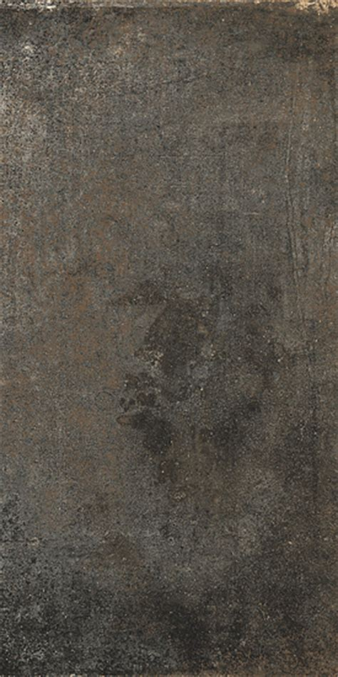rust metal series porcelain olympia tile