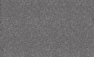 Moquette Imitation Gazon : moquette gazon pas cher moquette verte exterieur pas cher ~ Edinachiropracticcenter.com Idées de Décoration