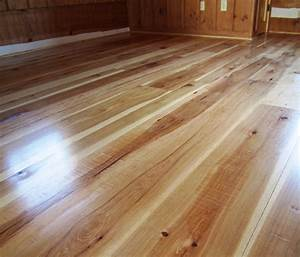 hickory flooring pros and cons the basic woodworking With is hickory a good wood for floors