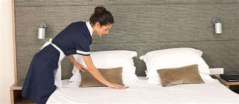 9 cleaning tips from hotel housekeepers care