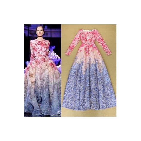 robe longue soiree gala robe gala robe de soir 233 e longue robe de cocktail robe