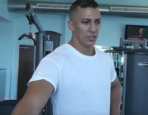 Farid Bang Tag Der Abrechnung : fitness archive spit ~ Themetempest.com Abrechnung