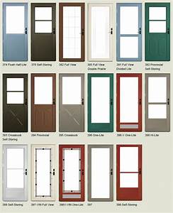 Replacement Doors Lancaster PA Zephyr Thomas