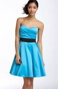 aqua blue bridesmaid dresses bridesmaid dresses aqua turquoise