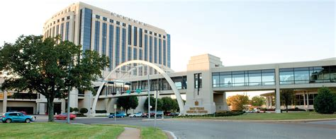 Ut health east texas hospitals and clinics accept medicare, medicaid, and most major insurance plans. UT Health East Texas Long-Term Acute Care   Ardent Health Services
