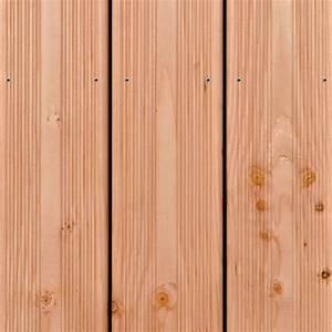 Texture Terrasse Bois : terrasse douglas natural 27x145 protac ~ Melissatoandfro.com Idées de Décoration