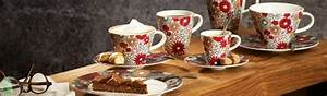 Villeroy Und Boch Caffe Club : das kaffeeservice unsere top 10 favoriten aus porzellan ~ Eleganceandgraceweddings.com Haus und Dekorationen
