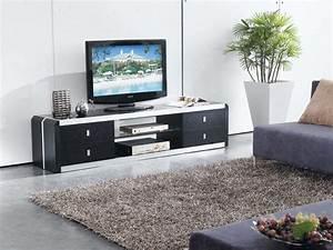 Table Tv Design : china new design tv table 393 china tv table wooden tv table ~ Teatrodelosmanantiales.com Idées de Décoration