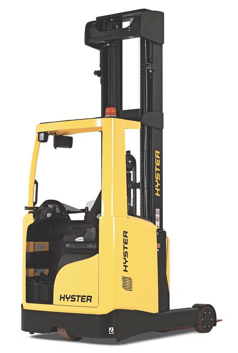 Reach truck png clipart collection - Cliparts World 2019