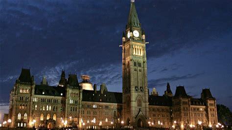 chambre du parlement le parlement se dote d 39 une politique de prévention du