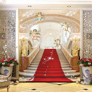 aliexpresscom buy 3d murals living room entrance mural With 3d wedding photography