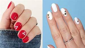 nail is trending in los angeles this summer