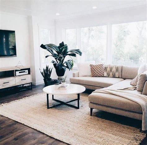 blanc minimal minimaliste minimaliste simple maison