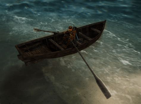 Fishing Boat Bdo Crafting by Ships Guide Bdfoundry