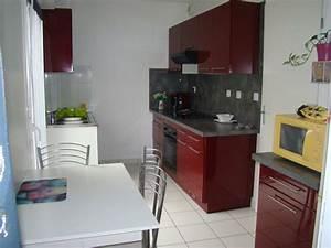 Evier Cuisine Brico Depot : best evier de cuisine brico depot quel couleur au murs ~ Dailycaller-alerts.com Idées de Décoration