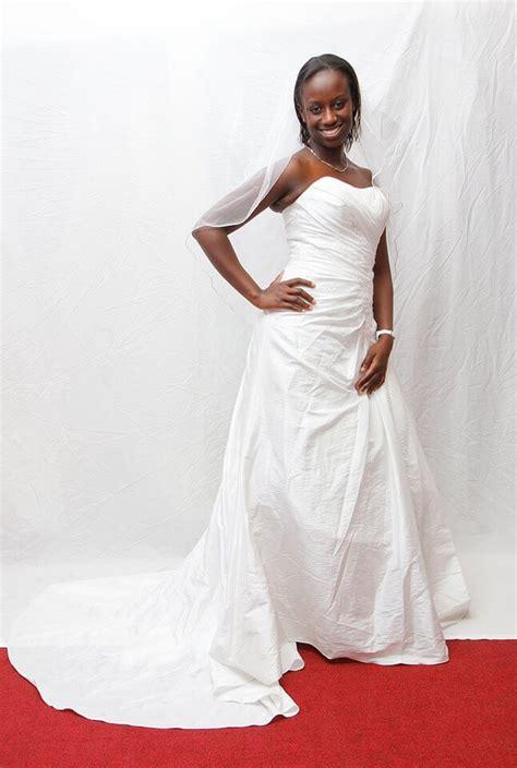 wedding dresses  kenya weds kenya