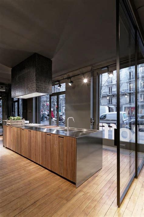 cuisines boffi boffi cuisine cuisines et salles de bains