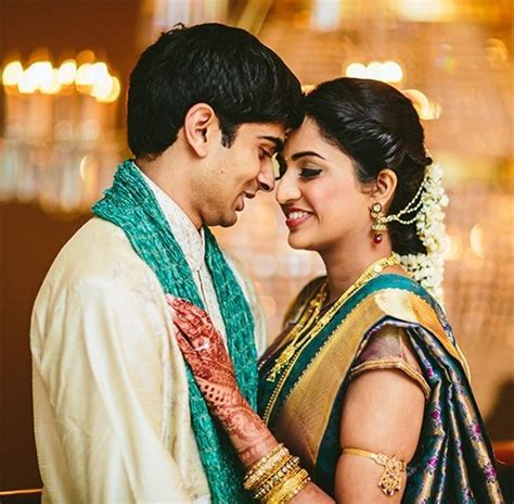 professional indian wedding photography poses wedding poses for the south indian