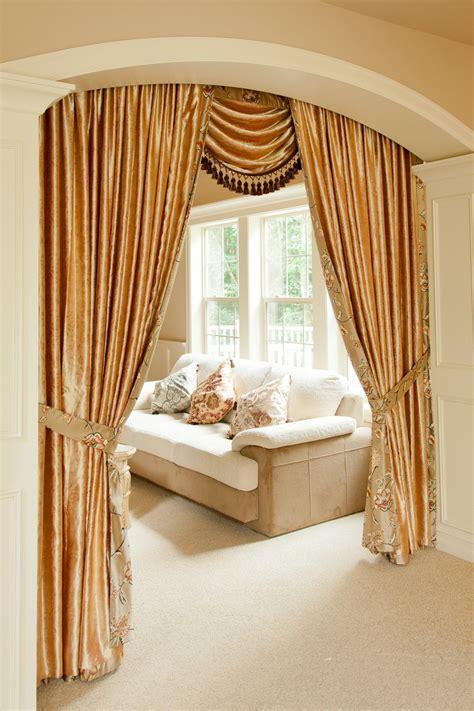 drapes and valances fleurs rococo swag valances curtain draperies