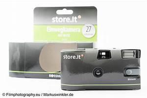 Kamera Reinigen Lassen : sofortbildkamera dm entwickeln wo kann ich er film entwickeln lassen lomography ~ Yasmunasinghe.com Haus und Dekorationen