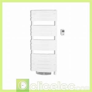 radiateur seche serviette thermor radiateur seche With porte d entrée alu avec radiateur electrique thermor pour salle de bain