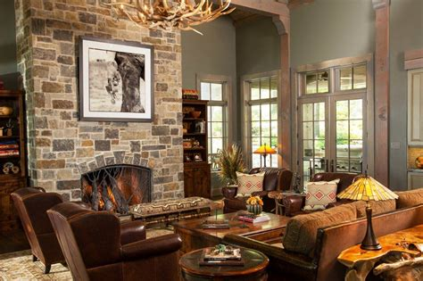 rustic design services ant 232 ks home furnishings in dallas tx