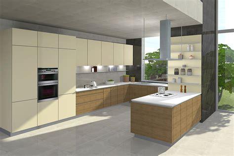 dessiner sa cuisine en 3d affordable vue intrieure duune cuisine haut de gamme dans futur with dessiner sa cuisine en 3d
