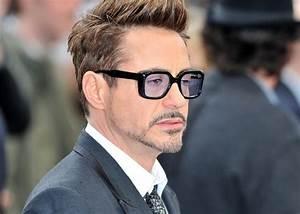 Iron Man 3 Sunglasses Tony Stark | Louisiana Bucket Brigade