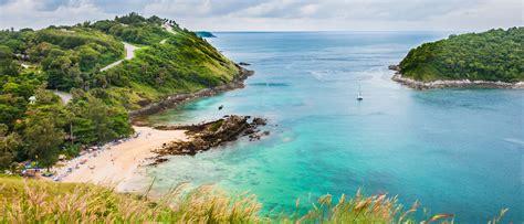 Phuket Hotels Thailand Great Savings And Real Reviews