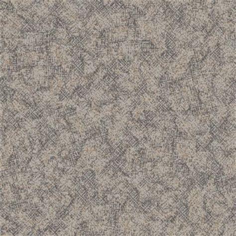 milliken carpet tile backing milliken carpet tile backing carpet vidalondon