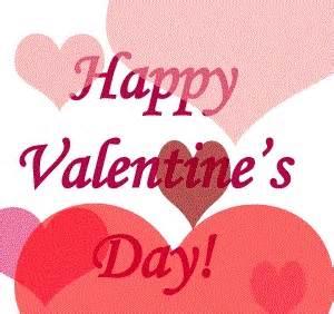 Interesting Valentine's Day Facts -- 99tshirts.com | PRLog