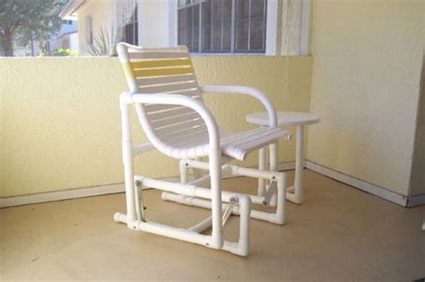 woodworking plans pvc pipe furniture plans  plans