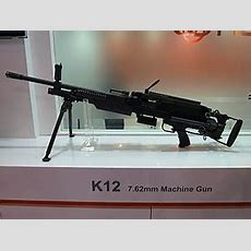 K12 기관총  위키백과, 우리 모두의 백과사전