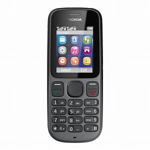 Mobile phone NOKIA 100, Nokia - Euronics