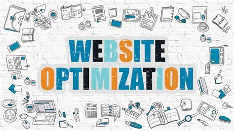 web optimisation search engine optimization tips free guide on seo
