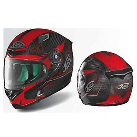 x lite 802rr ultra carbon x 802rr x 802rr ultra carbon shiny mesh helmet helmets